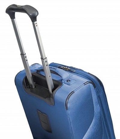 מזוודת בד עמידה Travel Pro Maxlite 5 33