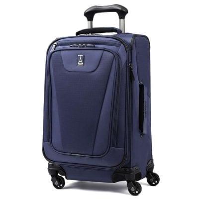 מזוודת בד עמידה Travel Pro Maxlite 5 42