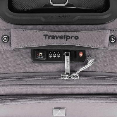 מזוודת בד חזקה Travel Pro Phoenix 34