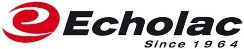 Echolac