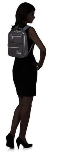 תיק עסקים לנשים סמסונייט Samsonite Openroad Chic 38