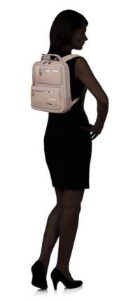 תיק עסקים לנשים סמסונייט Samsonite Openroad Chic 47