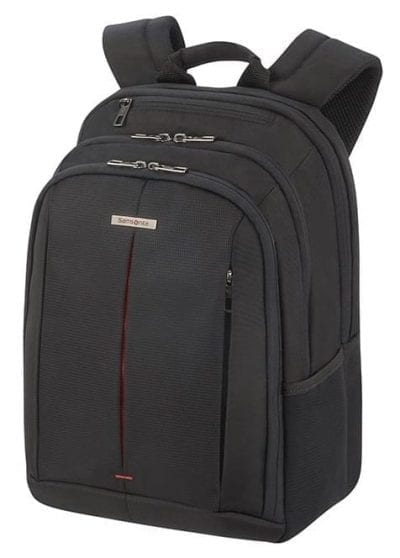 Samsonite Guardit תיק גב 14.1 1