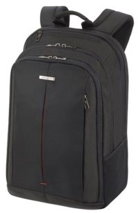 Samsonite GuardIT תיק גב 17.3 1