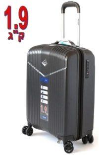 מזוודה קשיחה קלה Verage V Lite 11