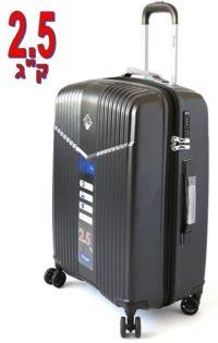 מזוודה קשיחה קלה Verage V Lite 14