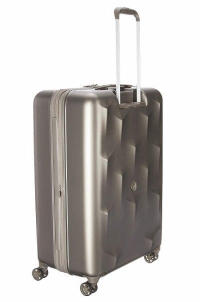 מזוודה קשיחה מהודרת Hedgren Carve 2