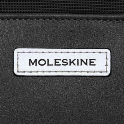 תיק גב למחשב Moleskine Metro 7