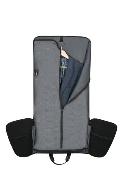 חליפון Samsonite-Asterism-Garment-bag 7