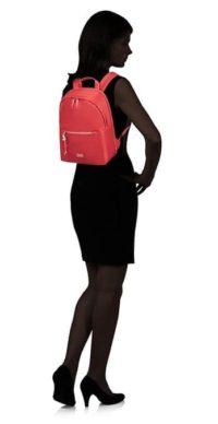 תיק עסקים לנשים סמסונייט Samsonite Karissa Biz 11