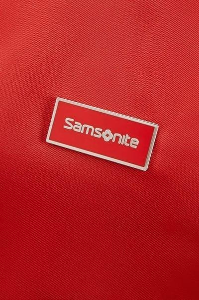 תיק מחשב לנשות עסקים סמסונייט Samsonite karissa Biz 21