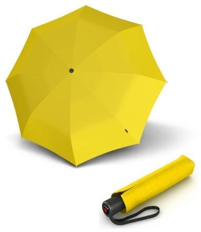 מטריה מתקפלת איכותית Knirps A200 15