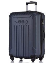 מזוודה קשיחה Jeep Missouri 1
