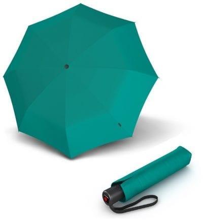 מטריה מתקפלת איכותית Knirps A200 8
