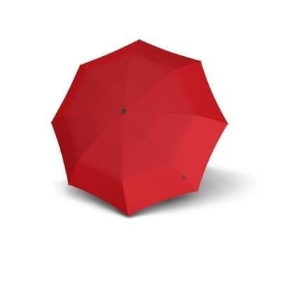 מטריה מתקפלת איכותית Knirps A200 5