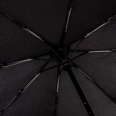 מטריה מתקפלת איכותית Knirps A200 19