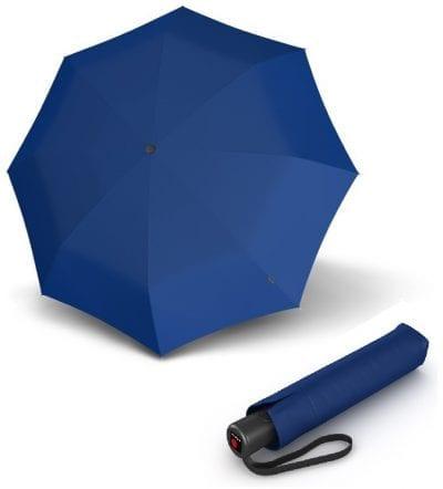 מטריה מתקפלת איכותית Knirps A200 21