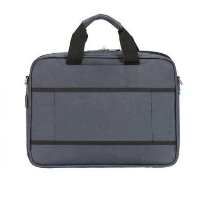 תיק צד ללפטופ סמסונייט Samsonite Vectura Evo 13