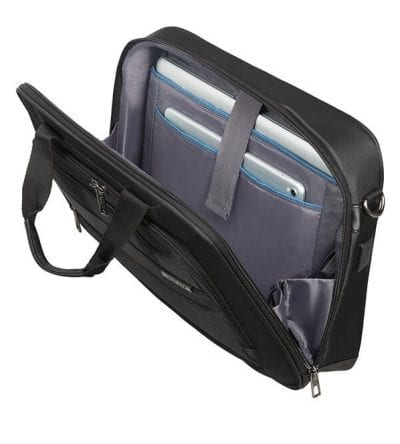 תיק צד ללפטופ סמסונייט Samsonite Vectura Evo 3