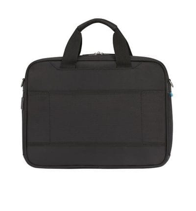 תיק צד ללפטופ סמסונייט Samsonite Vectura Evo 5