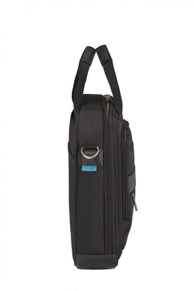 תיק צד ללפטופ סמסונייט Samsonite Vectura Evo 8