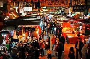 יום הרווקים הסיני