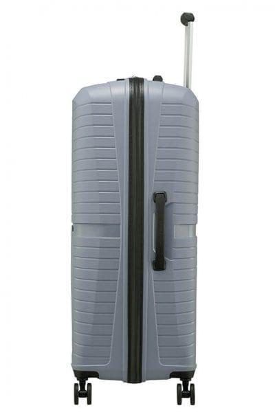 מזוודה קשיחה American Tourister Airconic 19