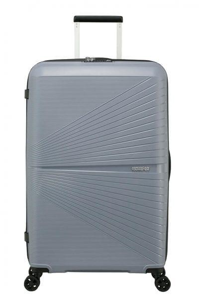 מזוודה קשיחה American Tourister Airconic 18