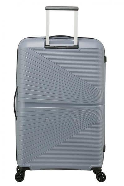 מזוודה קשיחה American Tourister Airconic 17