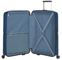 מזוודה קשיחה American Tourister Airconic 54