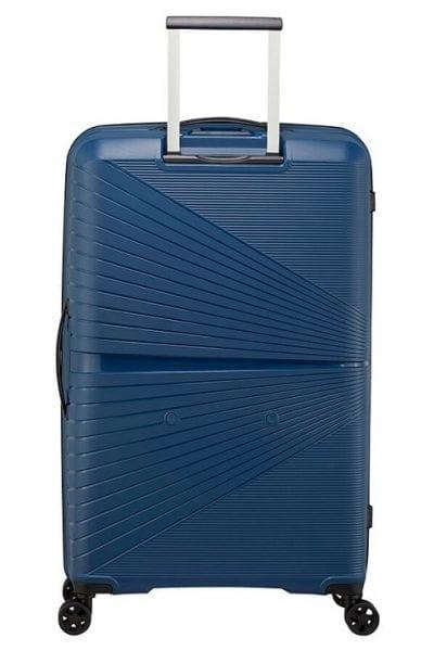 מזוודה קשיחה American Tourister Airconic 53