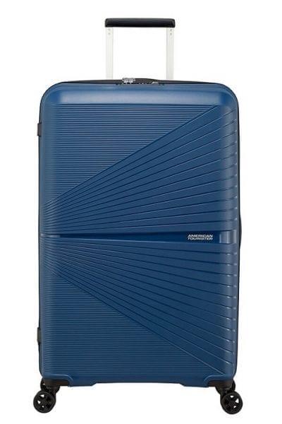 מזוודה קשיחה American Tourister Airconic 52