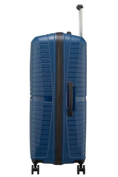 מזוודה קשיחה American Tourister Airconic 51
