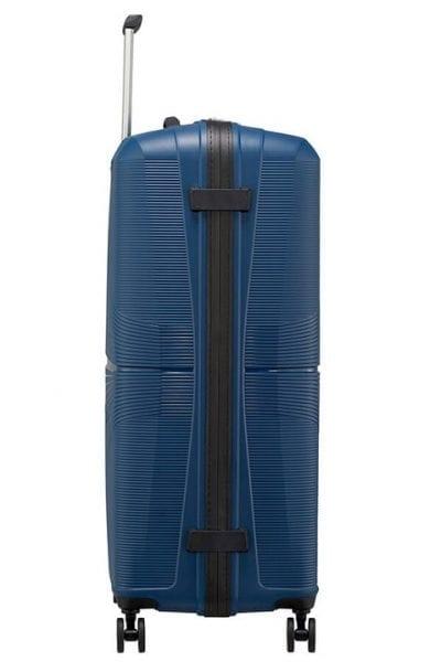 מזוודה קשיחה American Tourister Airconic 50