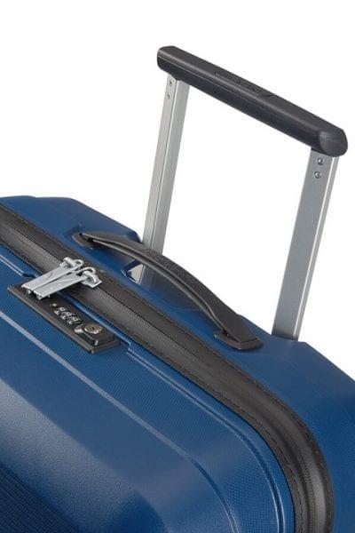 מזוודה קשיחה American Tourister Airconic 49