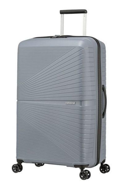 מזוודה קשיחה American Tourister Airconic 47
