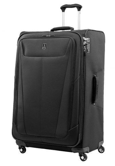 מזוודה גדולה במיוחד Travel Pro Maxlite 5 15