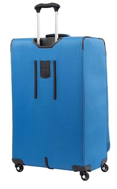 מזוודה גדולה במיוחד Travel Pro Maxlite 5 6