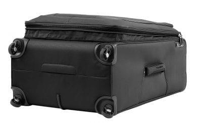 מזוודה גדולה במיוחד Travel Pro Maxlite 5 5
