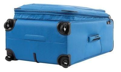 מזוודה גדולה במיוחד Travel Pro Maxlite 5 4