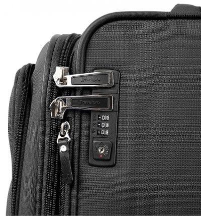מזוודה גדולה במיוחד Travel Pro Maxlite 5 3