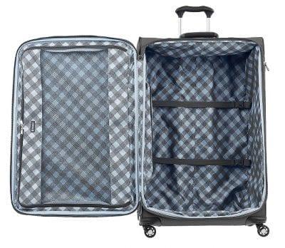 מזוודה גדולה במיוחד Travel Pro Maxlite 5 14