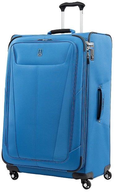 מזוודה גדולה במיוחד Travel Pro Maxlite 5 13