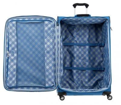 מזוודה גדולה במיוחד Travel Pro Maxlite 5 12