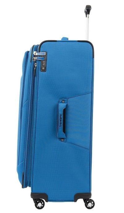 מזוודה גדולה במיוחד Travel Pro Maxlite 5 10