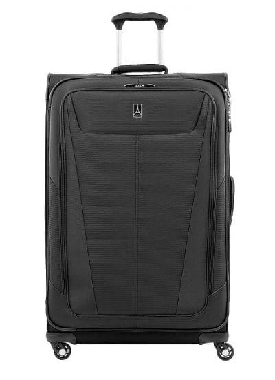 מזוודה גדולה במיוחד Travel Pro Maxlite 5 9