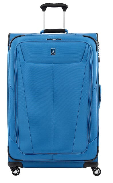 מזוודה גדולה במיוחד Travel Pro Maxlite 5 8