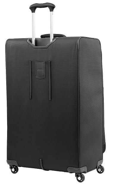 מזוודה גדולה במיוחד Travel Pro Maxlite 5 7