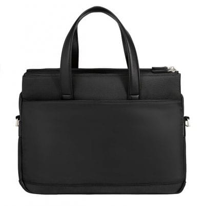 תיק עסקים אלגנטי לנשים Openroad Chic Briefcase 17