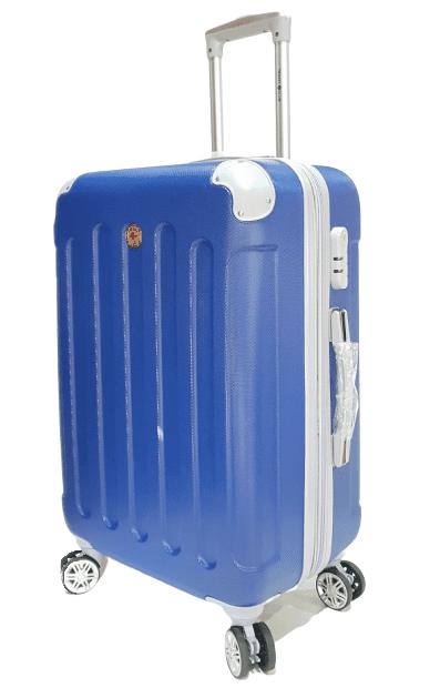 מזוודה קשיחה Swiss Travel 1